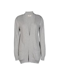 People Tree Cardigans Light Grey