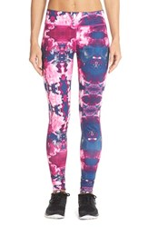 The North Face Women's 'Piper' Print Leggings