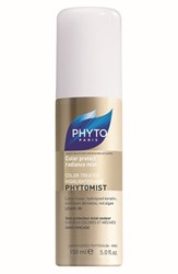 Phytomist Instant Hydrating Conditioner No Color