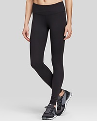 Hard Tail Active Leggings