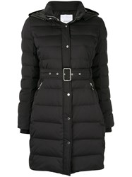 Loveless Padded Coat 60
