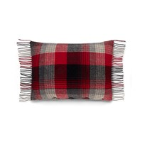 Ralph Lauren Home Humboldt Multi Cushion Cover