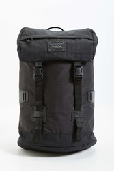 Burton Tinder Backpack Black
