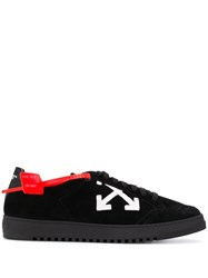 Off White Low 2.0 Sneakers 60