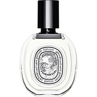 Diptyque Women's Florabellio Eau De Toilette 50 Ml No Color