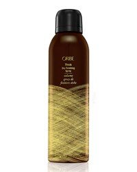 Thick Dry Finishing Spray 7.02 Oz Oribe