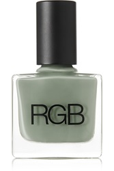 Rgb Nail Polish Camp