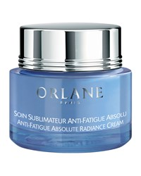 Anti Fatigue Radiance Cream Orlane