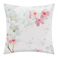 Ted Baker Oriental Blossom Bed Cushion 45X45cm