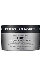 Peter Thomas Roth Firmx Collagen Moisturizer In Beauty Na.