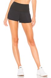 Strut This Cici Short Black