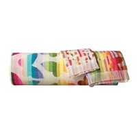 Missoni Home Josephine Towel Bath Sheet
