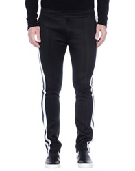 Diesel Black Gold Trousers Casual Trousers Men