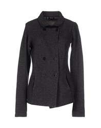 North Sails Coats And Jackets Jackets Women Lead