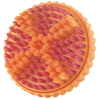 Clarisonic Wet Dry Buff Brush