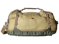 Eagle Creek Load Hauler Expandable Tan Olive Luggage