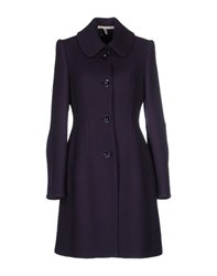 Schumacher Coats And Jackets Full Length Jackets Women