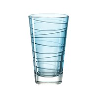 Leonardo Vario High Tumbler Light Blue