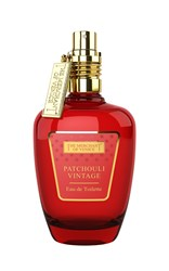The Merchant Of Venice Patchouli Vintage Eau De Toilette 50Ml
