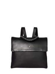 Modalu Olivia Backpack Black