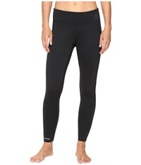 Burton Expedition Pant True Black Women's Casual Pants