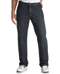 Levi's 559 Relaxed Straight Fit Jeans Range