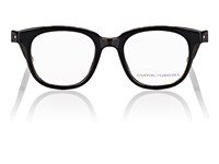 Barton Perreira Thurston Eyeglasses Brown
