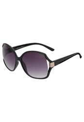 Anna Field Sunglasses Black