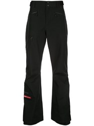 Opening Ceremony X Marmot Cropp River Trousers 60