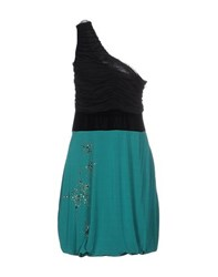 Phard Dresses Short Dresses Women