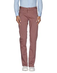 Gallery Trousers Casual Trousers Men