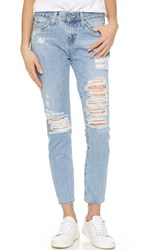Ag Jeans Beau Jeans 20 Years Peninsula