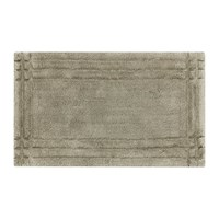 Christy Tufted Rug Mink Brown
