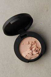 Anthropologie Face Stockholm Pearl Eye Shadow 4 One Size Makeup