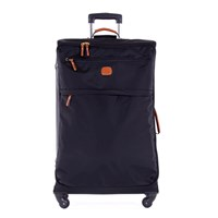 Bric's X Travel Carry On Trolley Suitcase Oceano