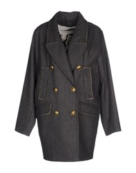 Drykorn Coats And Jackets Coats Women