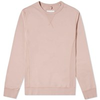 Albam Classic Sweat Pink