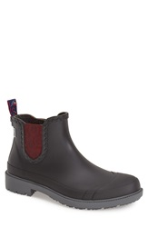 Ted Baker 'Ephai' Chelsea Boot Men Black