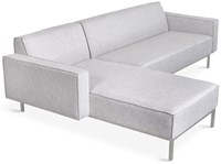Gus Design Group Gus Bolton Multi Sectional