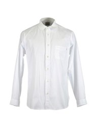Coast Weber And Ahaus Shirts Long Sleeve Shirts Men