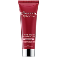Elemis Jasmine And Rose Hand Cream 100Ml