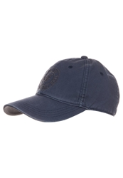 Marc O'polo Cap Blueprint