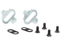 Shimano Cleat Set Sm Sh56 N A Athletic Sports Equipment Neutral