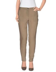 Jei O' Trousers Casual Trousers Women