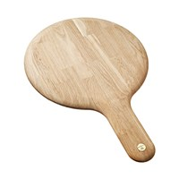 Tom Dixon Oak Chopping Board Paddle