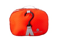 Eagle Creek Pack It Specter Wallaby Small Flame Orange Bags
