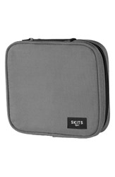 Skits Smart Sport Poly Tech Case Tech Grey