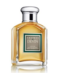Devin Country Eau De Cologne Aramis
