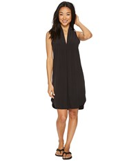 The North Face Destination Anywhere Dress Tnf Black