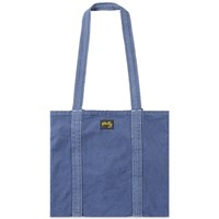 Stan Ray Tote Bag Blue